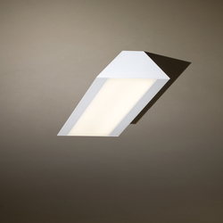 Triangle | General lighting | TAL
