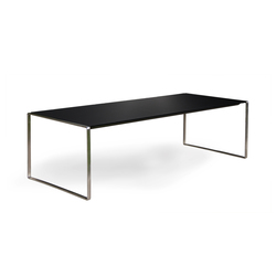 Cima Mesona | Coffee tables | FueraDentro