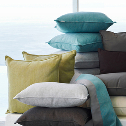 Cushion | Cushions | Cane-line