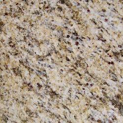 Scalea Granito Santa Cecilia | Mineral composite panels | Cosentino