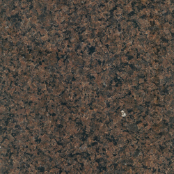 Scalea Granito Tropical Brown | Platten | Cosentino