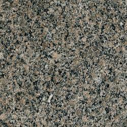 Scalea Granito Giallio Latina | Mineralwerkstoff Platten | Cosentino