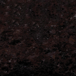 Sensa Garbon Mirage | Mineral composite panels | Cosentino