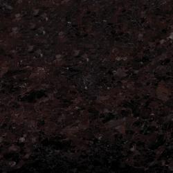 Sensa Garbon Mirage | Planchas | Cosentino