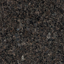 Sensa Crisol Mirage | Mineral composite panels | Cosentino