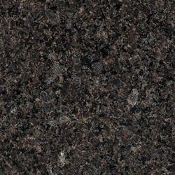 Sensa Crisol Mirage | Mineralwerkstoff-Platten | Cosentino