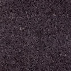 Sensa Boira Mirage | Mineral composite panels | Cosentino