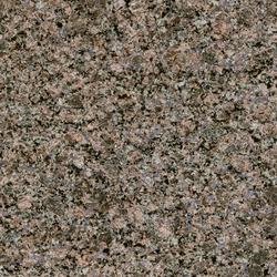 Sensa Tuscany Grey | Mineral composite panels | Cosentino