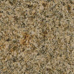 Sensa Blat Mirage | Mineral composite panels | Cosentino