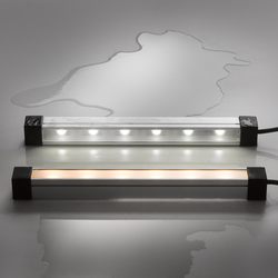 Modul - L2-IP65 | Illuminazione generale | Ledlighting