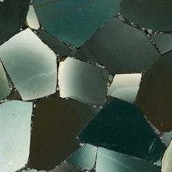 Prexury Angel Jasper | Lastre minerale composito | Cosentino