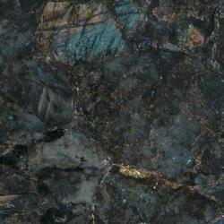 Prexury Labradorite | Planchas | Cosentino