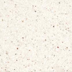 Silestone Mont Blanc | Lastre in materiale minerale | Cosentino