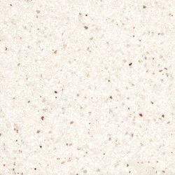 Silestone Mont Blanc | Minéral composite panneaux | Cosentino