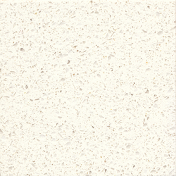 Silestone Blanco Maple | Panels | Cosentino