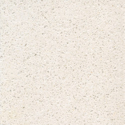 Silestone Blanco Maple | Mineral composite panels | Cosentino