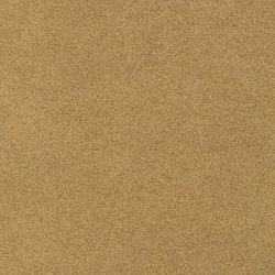 Dinamica Melange 2517 | Fabrics | Alonso Mercader