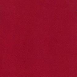 Dinamica Classica 8395 | Fabrics | Alonso Mercader