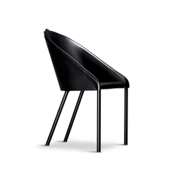 Palio chair 1220-00 | Visitors chairs / Side chairs | Plank