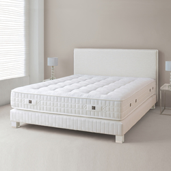 Sleeping Systems Collection Prestige | Mattress IAS Prestige | Mattresses | Treca Paris