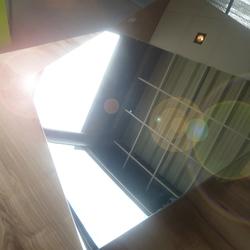 Ceil Inox Poli | Metal sheets | Ceil-In