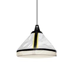 Drumbox suspension | General lighting | Diesel by Foscarini