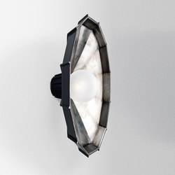 Mysterio wall | General lighting | Diesel by Foscarini