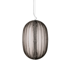 Plass suspension | General lighting | Foscarini