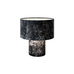Pipe table | General lighting | Diesel by Foscarini