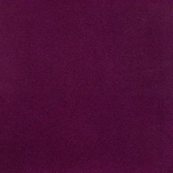 Dinamica Melange 2495 | Fabrics | Alonso Mercader