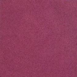 Dinamica Melange 2385 | Fabrics | Alonso Mercader