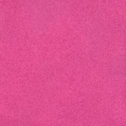 Dinamica Melange 2442 | Fabrics | Alonso Mercader