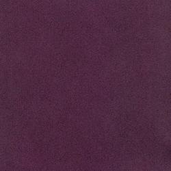 Dinamica Melange 2471 | Fabrics | Alonso Mercader