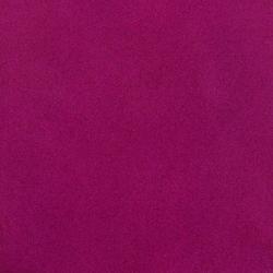 Dinamica Melange 2475 | Fabrics | Alonso Mercader