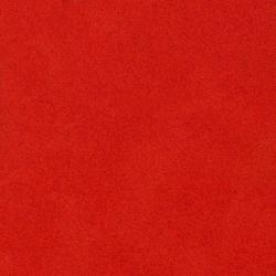 Dinamica Melange 2255 | Fabrics | Alonso Mercader