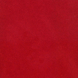 Dinamica Melange 2376 | Fabrics | Alonso Mercader