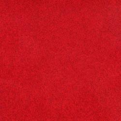 Dinamica Melange 2325 | Fabrics | Alonso Mercader