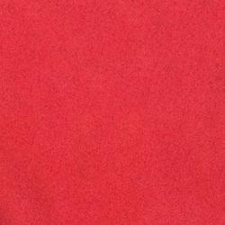 Dinamica Melange 2415 | Fabrics | Alonso Mercader