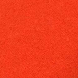 Dinamica Melange 2245 | Fabrics | Alonso Mercader