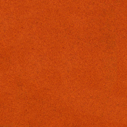 Dinamica Melange 2263 | Fabrics | Alonso Mercader
