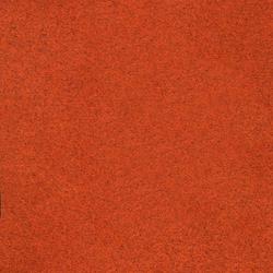 Dinamica Melange 2265 | Fabrics | Alonso Mercader
