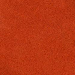 Dinamica Melange 2288 | Fabrics | Alonso Mercader