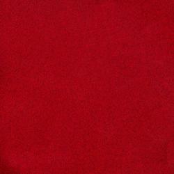 Dinamica Melange 2375 | Fabrics | Alonso Mercader