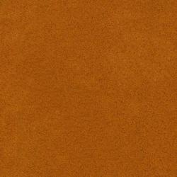 Dinamica Melange 2177 | Fabrics | Alonso Mercader