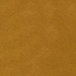 Dinamica Melange 2145 | Fabrics | Alonso Mercader