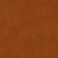 Dinamica Melange 2535 | Fabrics | Alonso Mercader