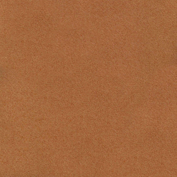 Dinamica Melange 2522 | Fabrics | Alonso Mercader
