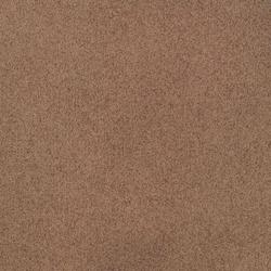 Dinamica Melange 2518 | Fabrics | Alonso Mercader