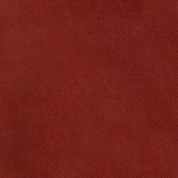 Dinamica Melange 2555 | Fabrics | Alonso Mercader