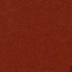 Dinamica Melange 2563 | Fabrics | Alonso Mercader